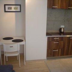 Отель Werset Comfort Польша, Варшава - отзывы, цены и фото номеров - забронировать отель Werset Comfort онлайн в номере