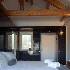 Отель Feel Porto Antique Fontaínhas Португалия, Порту - отзывы, цены и фото номеров - забронировать отель Feel Porto Antique Fontaínhas онлайн комната для гостей фото 3
