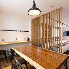 Отель Wisdom Minoshima Inn Хаката комната для гостей фото 3