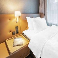 Отель Radisson Blu Atlantic Ставангер
