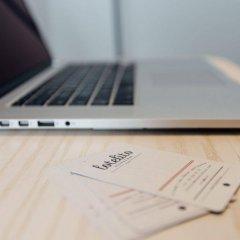 Отель Lotelito Испания, Валенсия - отзывы, цены и фото номеров - забронировать отель Lotelito онлайн удобства в номере