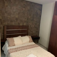 Hotel Posada San Juan in Veracruz, Mexico from 31$, photos, reviews - zenhotels.com photo 3