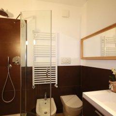 Отель B&B Vista sul Canal Grande ванная фото 2