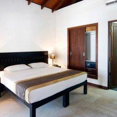 Отель Embudu Village Мальдивы, Велиганду Хураа - отзывы, цены и фото номеров - забронировать отель Embudu Village онлайн комната для гостей фото 2