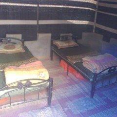 Отель Atallahs Camp фото 8
