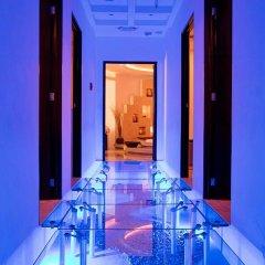 Отель Reflect Krystal Grand Cancun интерьер отеля фото 2