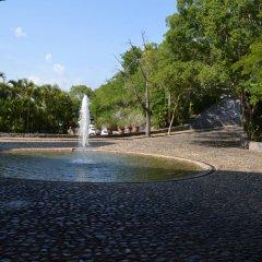 Отель Las Brisas Ixtapa фото 5