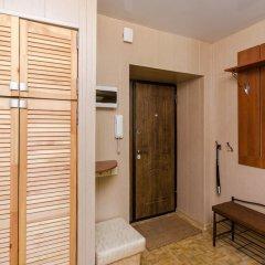 Апартаменты Apartments on Gorkogo 5/76 удобства в номере фото 2