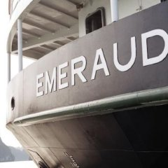 Отель Emeraude Classic Cruises Вьетнам, Халонг - отзывы, цены и фото номеров - забронировать отель Emeraude Classic Cruises онлайн парковка