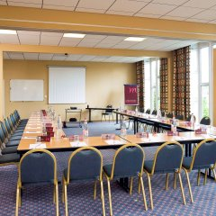 Отель ibis Styles Beauvais фото 2