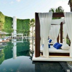 Dream Phuket Hotel & Spa пляж Банг-Тао фото 8