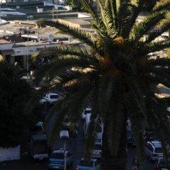 Отель Grand Hotel Villa de France Марокко, Танжер - 1 отзыв об отеле, цены и фото номеров - забронировать отель Grand Hotel Villa de France онлайн парковка