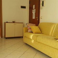 Отель Residence Special Римини комната для гостей