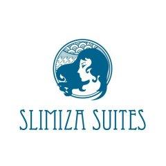 Отель Slimiza Suites Слима городской автобус
