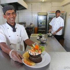 Отель Aquarius on the Beach Фиджи, Вити-Леву - отзывы, цены и фото номеров - забронировать отель Aquarius on the Beach онлайн спа фото 2