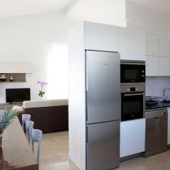 Отель 107246 - Villa in O Grove Эль-Грове в номере