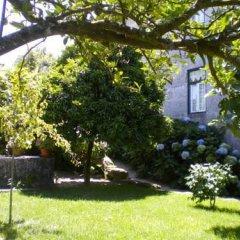 Отель Casa Das Vendas Португалия, Марку-ди-Канавезиш - отзывы, цены и фото номеров - забронировать отель Casa Das Vendas онлайн фото 8
