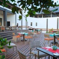Отель Jetwing Yala Шри-Ланка, Катарагама - 2 отзыва об отеле, цены и фото номеров - забронировать отель Jetwing Yala онлайн фото 3