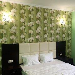 Гостиница Мартон Гордеевский комната для гостей фото 2