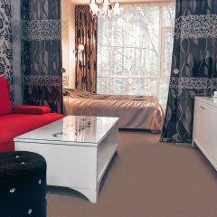 Отель Baltazaras удобства в номере