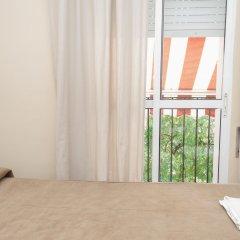 Отель Pension Perez Montilla комната для гостей фото 2