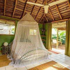 Отель Anapa Beach Французская Полинезия, Папеэте - отзывы, цены и фото номеров - забронировать отель Anapa Beach онлайн комната для гостей фото 4