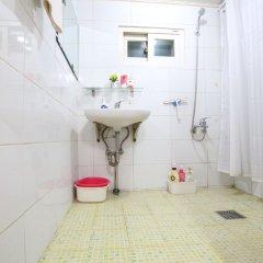 Отель House in Hongdae 5 ванная фото 2