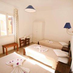 Отель Nostos Hotel Греция, Остров Санторини - отзывы, цены и фото номеров - забронировать отель Nostos Hotel онлайн детские мероприятия фото 2