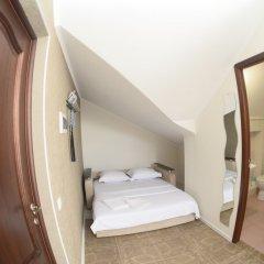 Апартаменты HotelJet - Apartments детские мероприятия фото 2