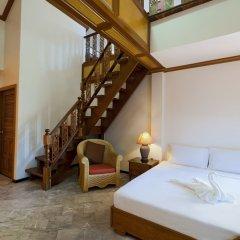 Отель Royal Prince Residence комната для гостей фото 15