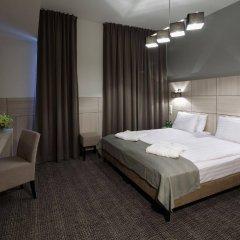 Wellton Centrum Hotel & SPA Рига комната для гостей фото 4