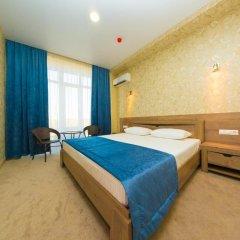 Гостиница Dream Hotel (Анапа) в Анапе отзывы, цены и фото номеров - забронировать гостиницу Dream Hotel (Анапа) онлайн комната для гостей фото 2