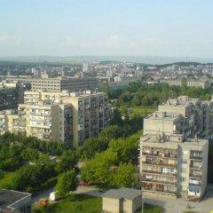 Hotel Mizia Шумен