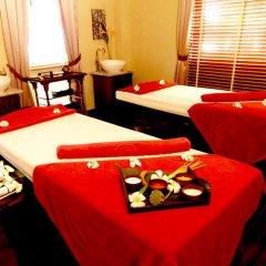 Отель Centara Grand Beach Resort & Villas Hua Hin Таиланд, Хуахин - 2 отзыва об отеле, цены и фото номеров - забронировать отель Centara Grand Beach Resort & Villas Hua Hin онлайн фото 15