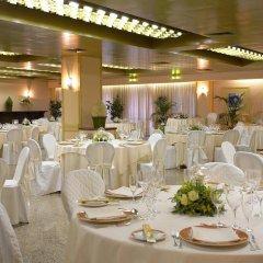 Astoria Palace Hotel фото 3