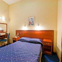 Гостиница Невский Экспресс Стандартный номер с 2 отдельными кроватями