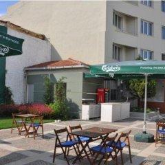 Baylan Basmane Турция, Измир - 1 отзыв об отеле, цены и фото номеров - забронировать отель Baylan Basmane онлайн фото 22