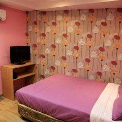 Отель Must Stay удобства в номере фото 2