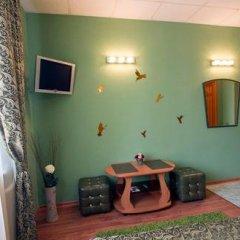 Гостиница Adem Inn в Перми отзывы, цены и фото номеров - забронировать гостиницу Adem Inn онлайн Пермь детские мероприятия