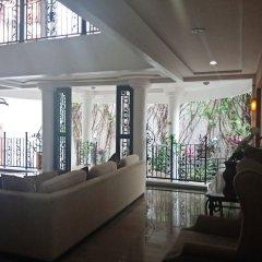 Отель Casa Nicarosa Hotel and Residences Филиппины, Манила - отзывы, цены и фото номеров - забронировать отель Casa Nicarosa Hotel and Residences онлайн развлечения