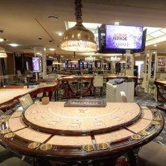 Гостиница Юбилейный Беларусь, Минск - - забронировать гостиницу Юбилейный, цены и фото номеров гостиничный бар