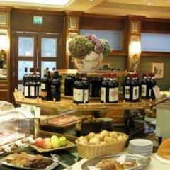 Отель Il Chiostro Италия, Вербания - 1 отзыв об отеле, цены и фото номеров - забронировать отель Il Chiostro онлайн фото 23