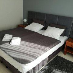 Отель Bursztyn Польша, Сопот - отзывы, цены и фото номеров - забронировать отель Bursztyn онлайн комната для гостей фото 2