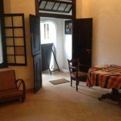 Отель Mamas Guest House Шри-Ланка, Галле - отзывы, цены и фото номеров - забронировать отель Mamas Guest House онлайн комната для гостей