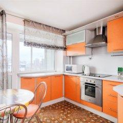 Апартаменты Apartments on Nemiga Минск фото 7
