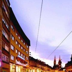 Hotel Jadran фото 2