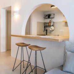 Отель 3 Caves Villa by Caldera Houses Греция, Остров Санторини - отзывы, цены и фото номеров - забронировать отель 3 Caves Villa by Caldera Houses онлайн удобства в номере