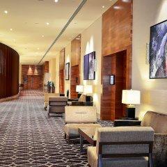 Отель Swissotel Al Ghurair Dubai Дубай фото 10