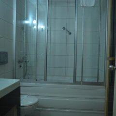 Anibal Hotel Турция, Гебзе - отзывы, цены и фото номеров - забронировать отель Anibal Hotel онлайн фото 27