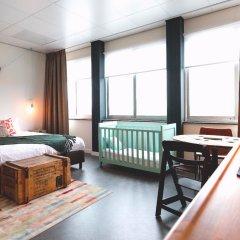 Отель Nimma Нидерланды, Неймеген - отзывы, цены и фото номеров - забронировать отель Nimma онлайн комната для гостей фото 2